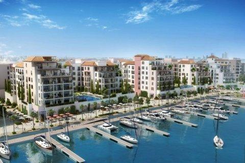 Apartment in Jumeirah, Dubai, UAE 2 bedrooms, 112 sq.m. № 6606 - photo 1