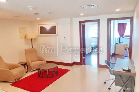 Apartment in Dubai, UAE 3 bedrooms, 246 sq.m. № 5572 - photo 5