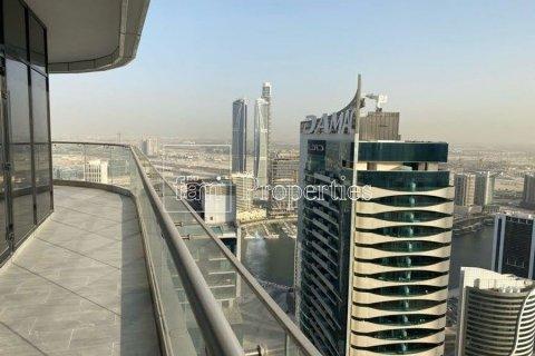 Apartment in Downtown Dubai (Downtown Burj Dubai), Dubai, UAE 2 bedrooms, 191.3 sq.m. № 3507 - photo 12