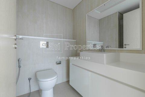 Apartment in Dubai, UAE 2 bedrooms, 149.6 sq.m. № 4538 - photo 7