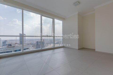 Apartment in Dubai, UAE 2 bedrooms, 149.6 sq.m. № 4538 - photo 4