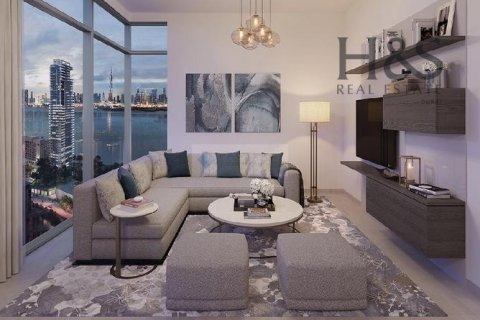 Apartment in Dubai Marina, Dubai, UAE 2 bedrooms, 104.1 sq.m. № 2772 - photo 3