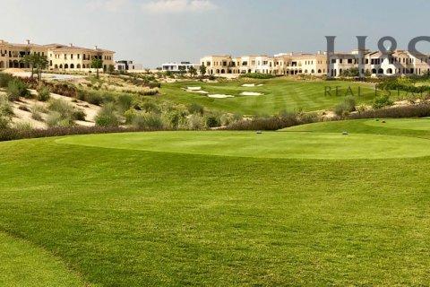 Land in Dubai Hills Estate, Dubai, UAE 3289.2 sq.m. № 2821 - photo 3