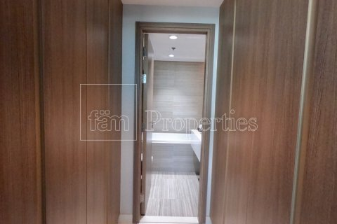 Apartment in Dubai, UAE 1 bedroom, 95.4 sq.m. № 3191 - photo 10