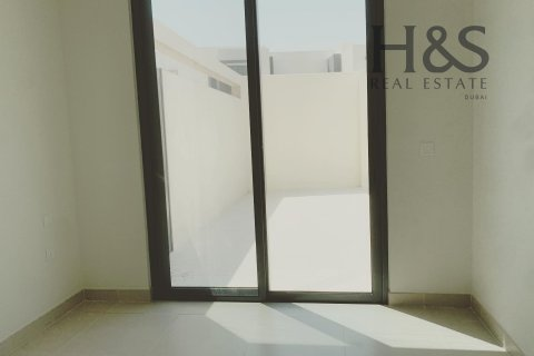 Townhouse in Dubai Hills Estate, Dubai, UAE 4 bedrooms, 229.6 sq.m. № 2765 - photo 6