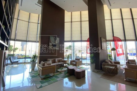 Apartment in Downtown Dubai (Downtown Burj Dubai), Dubai, UAE 2 bedrooms, 165.8 sq.m. № 3302 - photo 17