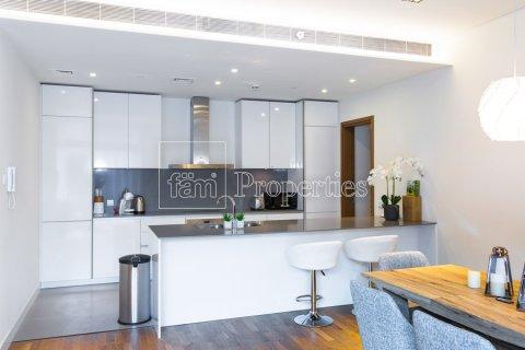 Apartment in Jumeirah, Dubai, UAE 2 bedrooms, 156.4 sq.m. № 4719 - photo 6