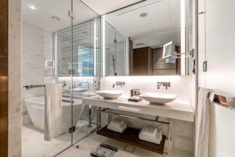 Hotel Apartment in Business Bay, Dubai, UAE 46.9 sq.m. № 4933 - photo 16