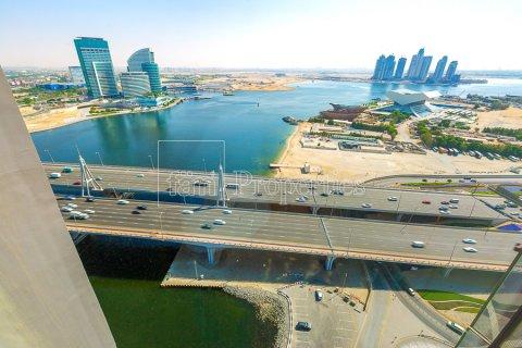 Apartment in Culture Village, Dubai, UAE 3 bedrooms, 162 sq.m. № 5413 - photo 15
