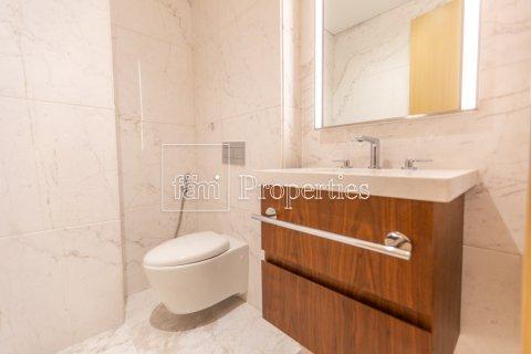 Apartment in Downtown Dubai (Downtown Burj Dubai), Dubai, UAE 1 bedroom, 102.1 sq.m. № 4220 - photo 14