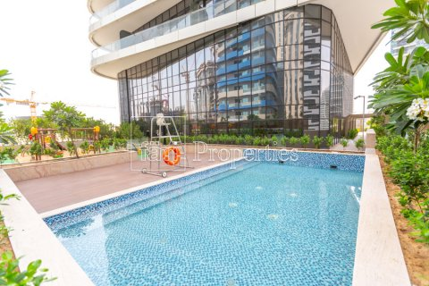 Apartment in Downtown Dubai (Downtown Burj Dubai), Dubai, UAE 2 bedrooms, 166.3 sq.m. № 3689 - photo 5