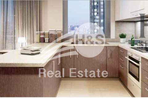 Apartment in Downtown Dubai (Downtown Burj Dubai), Dubai, UAE 1 bedroom, 65 sq.m. № 3065 - photo 9