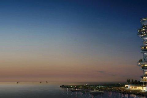 Penthouse in Palm Jumeirah, Dubai, UAE 3 bedrooms, 300 sq.m. № 6677 - photo 3