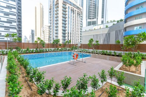 Apartment in Downtown Dubai (Downtown Burj Dubai), Dubai, UAE 2 bedrooms, 171 sq.m. № 5650 - photo 18