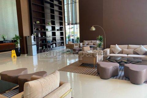 Apartment in Downtown Dubai (Downtown Burj Dubai), Dubai, UAE 1 bedroom, 86.2 sq.m. № 3544 - photo 5
