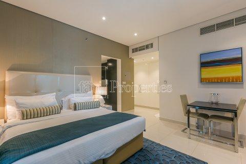 Hotel Apartment in Business Bay, Dubai, UAE 2 bedrooms, 119.8 sq.m. № 4368 - photo 10