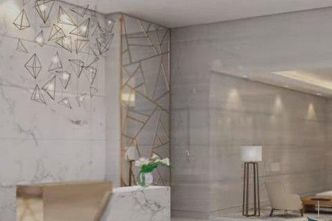 Apartment in Business Bay, Dubai, UAE 2 bedrooms, 83.8 sq.m. № 4927 - photo 8