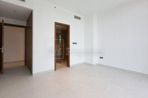 Apartment in Dubai Marina, Dubai, UAE 3 bedrooms, 167.7 sq.m. № 3309 - photo 5