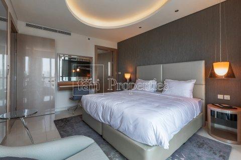 Apartment in Business Bay, Dubai, UAE 2 bedrooms, 140.9 sq.m. № 5357 - photo 8