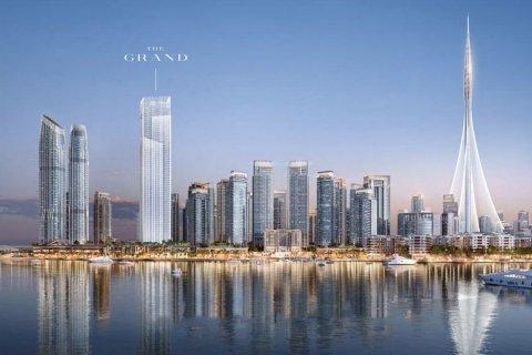 Apartment in Dubai, UAE 2 bedrooms, 114.3 sq.m. № 3559 - photo 1