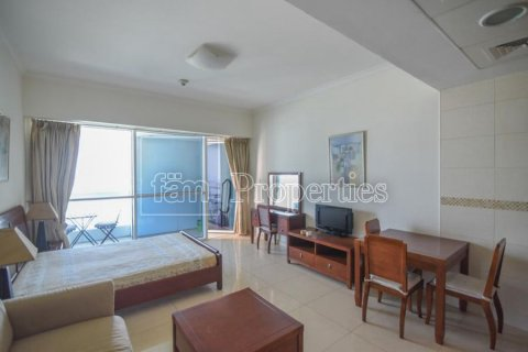 Apartment in Dubai, UAE 43.4 sq.m. № 3235 - photo 4