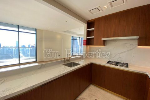 Apartment in Downtown Dubai (Downtown Burj Dubai), Dubai, UAE 2 bedrooms, 165.8 sq.m. № 3302 - photo 5