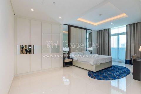 Apartment in Downtown Dubai (Downtown Burj Dubai), Dubai, UAE 3 bedrooms, 164.4 sq.m. № 3476 - photo 9