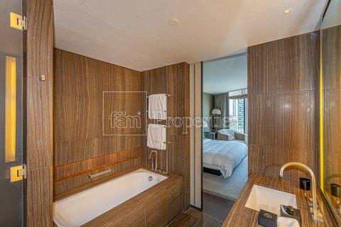 Apartment in Downtown Dubai (Downtown Burj Dubai), Dubai, UAE 1 bedroom, 97.6 sq.m. № 5096 - photo 17