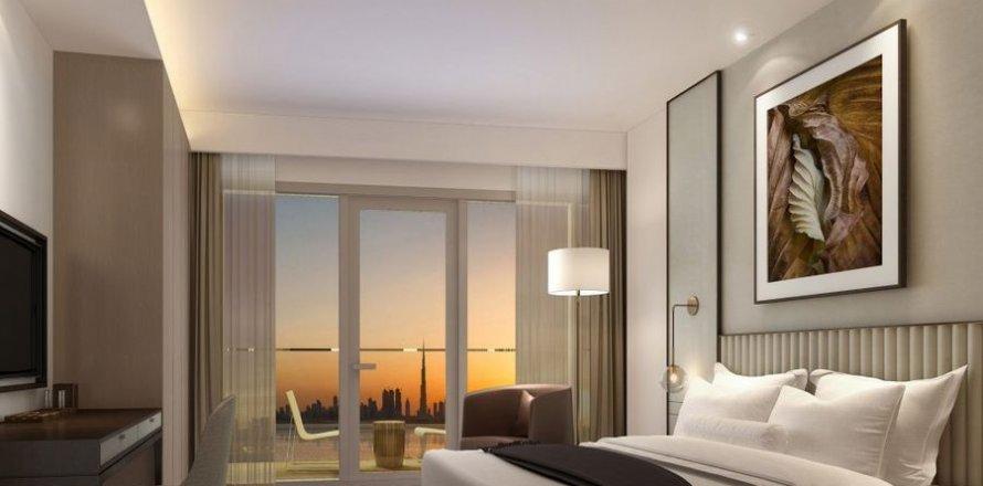 Apartment in Dubai, UAE 2 bedrooms, 102.3 sq.m. № 3459
