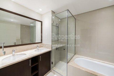 Apartment in Downtown Dubai (Downtown Burj Dubai), Dubai, UAE 3 bedrooms, 209.5 sq.m. № 4902 - photo 5