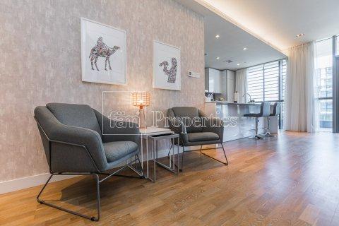 Apartment in Jumeirah, Dubai, UAE 3 bedrooms, 174.7 sq.m. № 4230 - photo 9