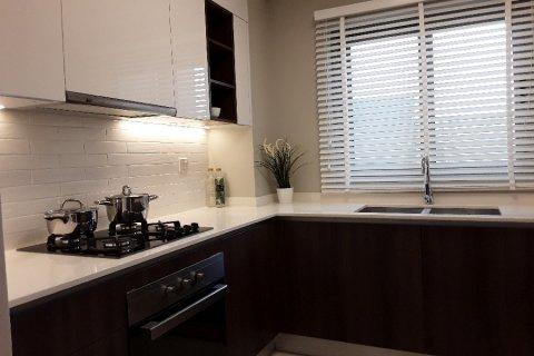 Apartment in Dubai, UAE 1 bedroom, 102.7 sq.m. № 3581 - photo 14