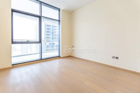 Apartment in Downtown Dubai (Downtown Burj Dubai), Dubai, UAE 2 bedrooms, 171 sq.m. № 5650 - photo 9