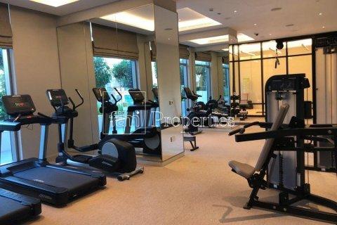 Penthouse in Downtown Dubai (Downtown Burj Dubai), Dubai, UAE 5 bedrooms, 498.4 sq.m. № 4467 - photo 17