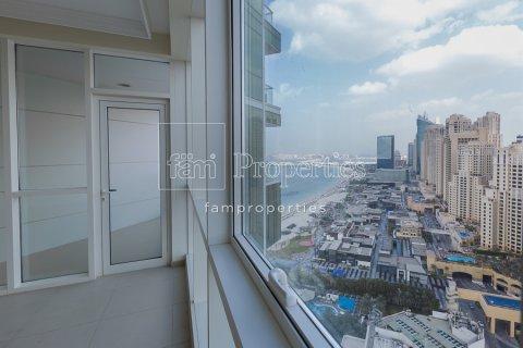 Apartment in Dubai, UAE 2 bedrooms, 149.6 sq.m. № 4538 - photo 3