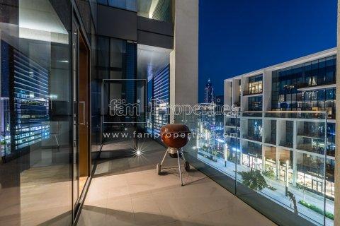 Duplex in Jumeirah, Dubai, UAE 3 bedrooms, 284.2 sq.m. № 4853 - photo 6