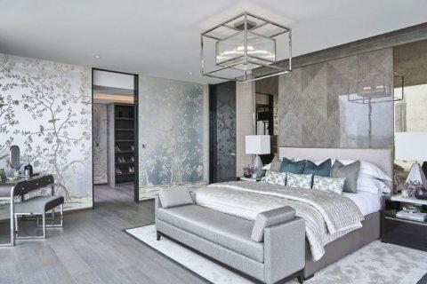 Penthouse in Palm Jumeirah, Dubai, UAE 3 bedrooms, 300 sq.m. № 6677 - photo 7