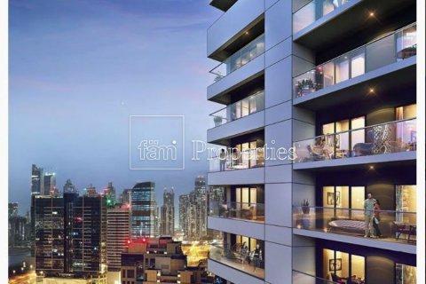 Apartment in Business Bay, Dubai, UAE 2 bedrooms, 84.4 sq.m. № 4915 - photo 8