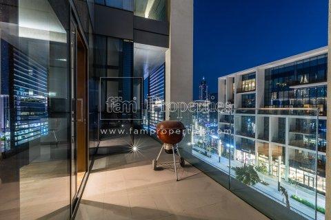 Apartment in Jumeirah, Dubai, UAE 3 bedrooms, 287.6 sq.m. № 4478 - photo 2