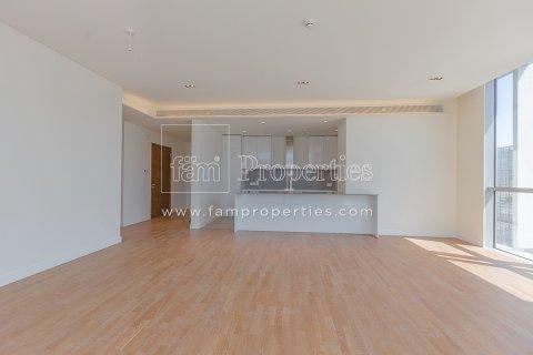 Apartment in Jumeirah, Dubai, UAE 2 bedrooms, 177.1 sq.m. № 5306 - photo 4