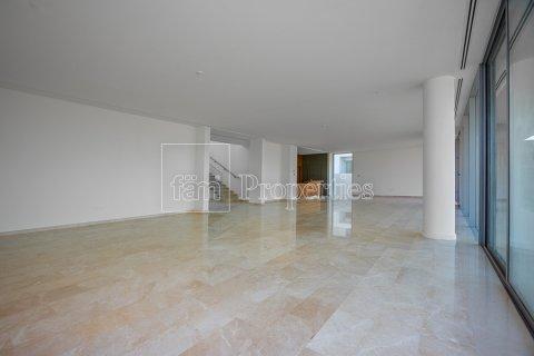 Villa in Dubai Hills Estate, Dubai, UAE 6 bedrooms, 771.1 sq.m. № 3220 - photo 2