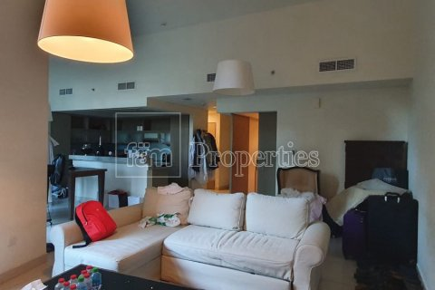 Apartment in Downtown Dubai (Downtown Burj Dubai), Dubai, UAE 1 bedroom, 84.6 sq.m. № 3313 - photo 3