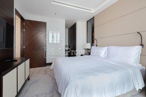 Apartment in Downtown Dubai (Downtown Burj Dubai), Dubai, UAE 1 bedroom, 97.5 sq.m. № 4523 - photo 6
