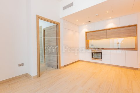 Apartment in Dubai Marina, Dubai, UAE 1 bedroom, 55 sq.m. № 3429 - photo 1