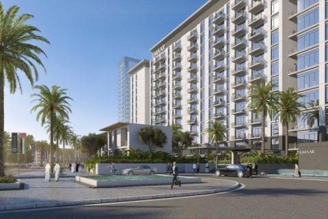 Apartment in Dubai Hills Estate, Dubai, UAE 3 bedrooms, 147 sq.m. № 6694 - photo 2