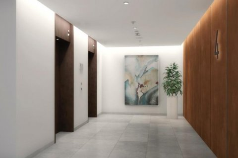 Apartment in Jumeirah, Dubai, UAE 1 bedroom, 73 sq.m. № 6588 - photo 11