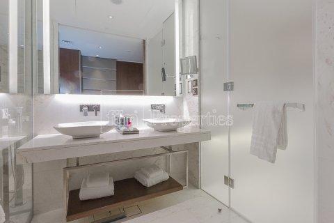 Hotel Apartment in Business Bay, Dubai, UAE 46.9 sq.m. № 4933 - photo 13