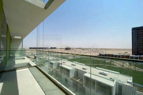 Apartment in Dubai, UAE 1 bedroom, 67.5 sq.m. № 3697 - photo 13