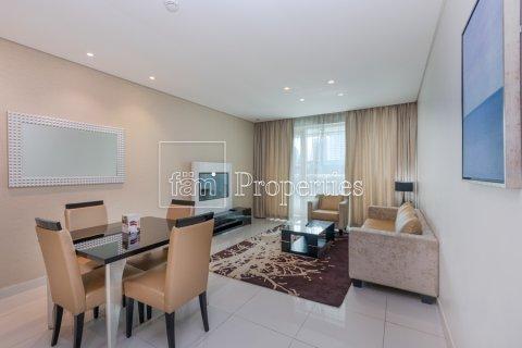 Apartment in Business Bay, Dubai, UAE 1 bedroom, 66.8 sq.m. № 4949 - photo 4