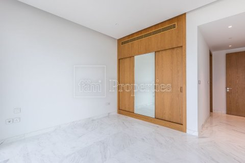 Apartment in Dubai, UAE 2 bedrooms, 204.8 sq.m. № 3270 - photo 2